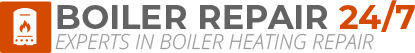 Middleton Boiler Repair Logo